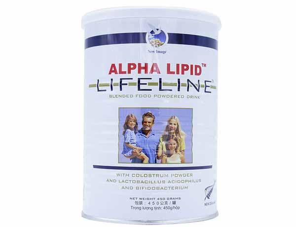 cach-sHướng dẫn cách sử dụng Sữa non Alpha Lipid u-dung-sua-non-alpha-lipid-nhap-khau-new-zealand