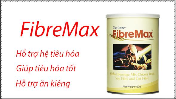 san-pham-chuc-nang-giam-can-alpha-lipid-fibre-max