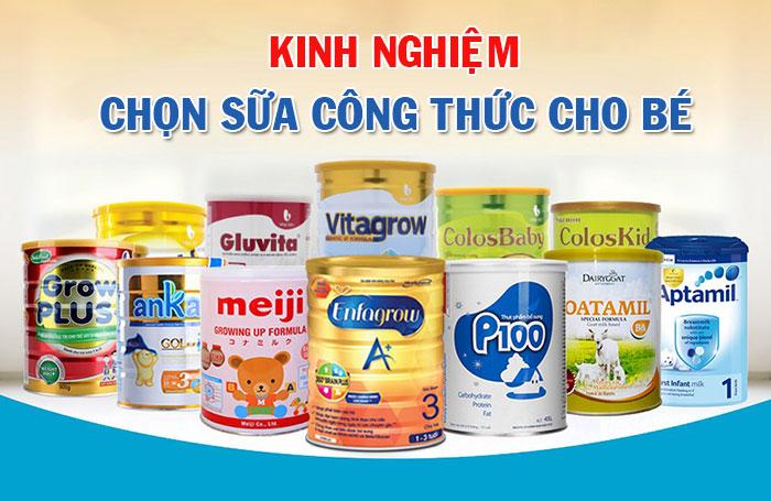 sua-cong-thuc-cho-be