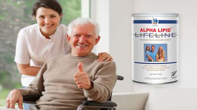 sua-non-cho-nguoi-gia-alpha-lipid