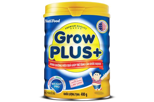 sua-nutifood-grow-plus