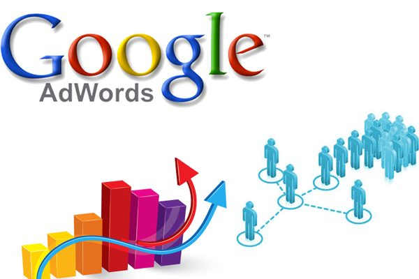 cach-ban-hang-online-hieu-qua-tren-google