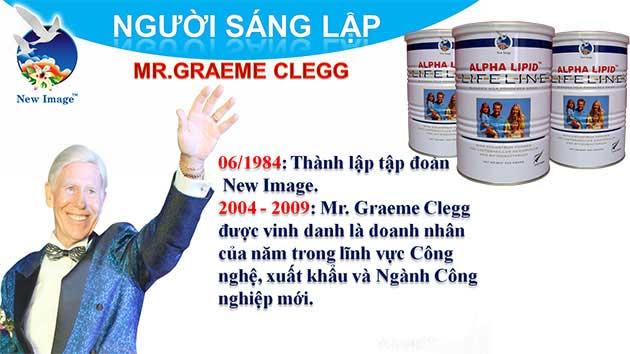Công ty Newimage vietnam vn