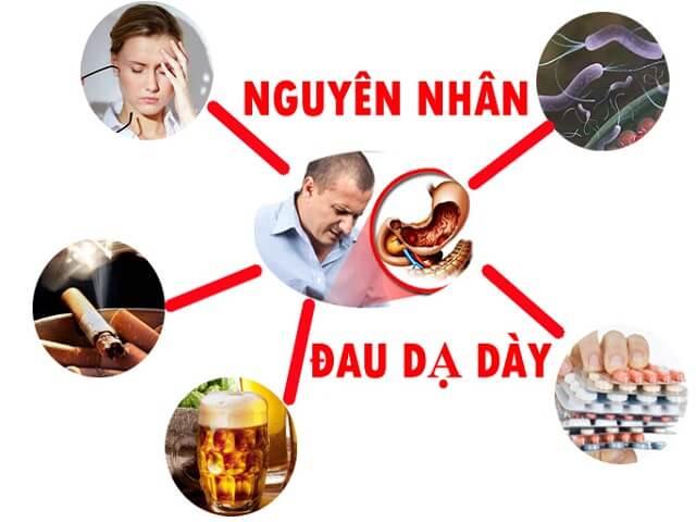nguyen-nhan-Dau-da-day-1