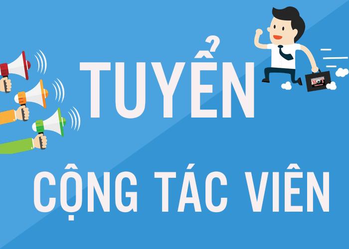 tuyen-cong-tac-vien-ban-hang