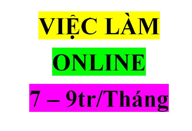 cong-viec-lam-them-online-tai-nha