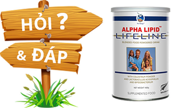 sua-non-alpha-lipid-co-that-su-tot