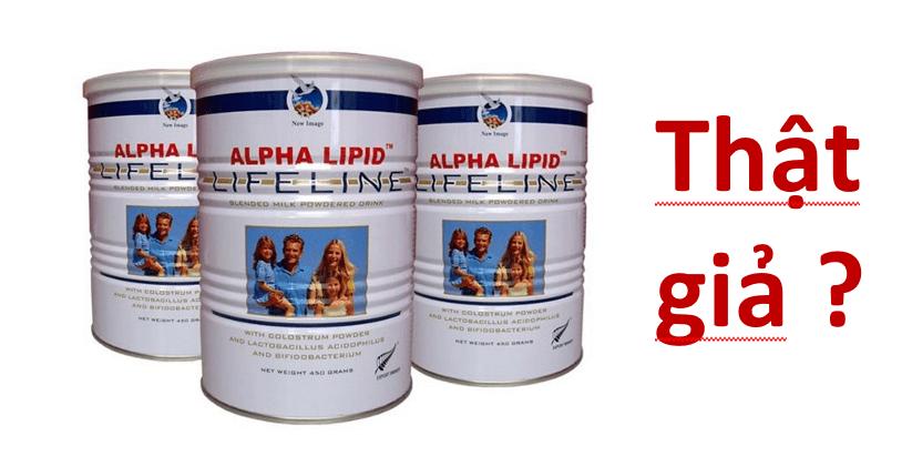 sua-non-alpha-lipid-gia