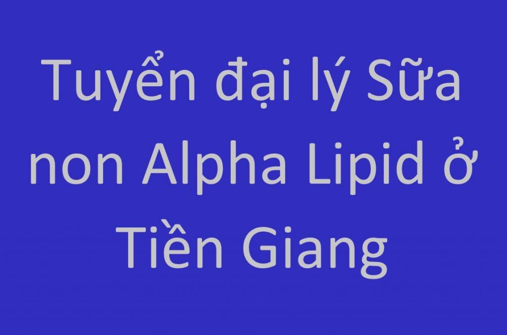 sua-non-alpha-lipid-o-tien-giang