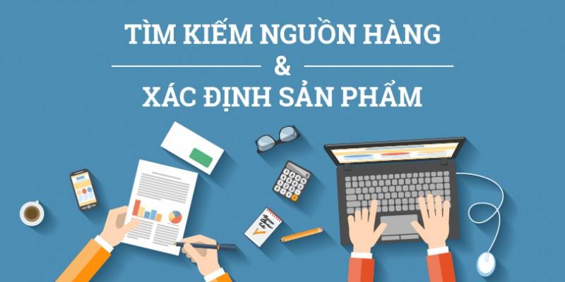 tim-nguon-hang-sua-nhap-khau-tai-viet-nam