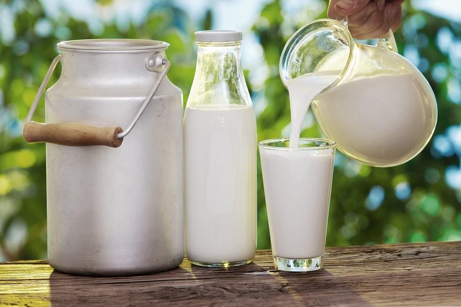 Kinh doanh sữa online từ A-Z cho người mới, kiếm hàng trăm triệu 1 tháng
