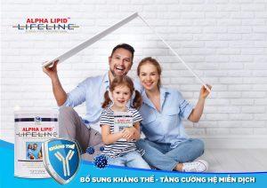 tuyển cộng tác viên bán hàng tháng 9/2020 Sữa non Alpha Lipid