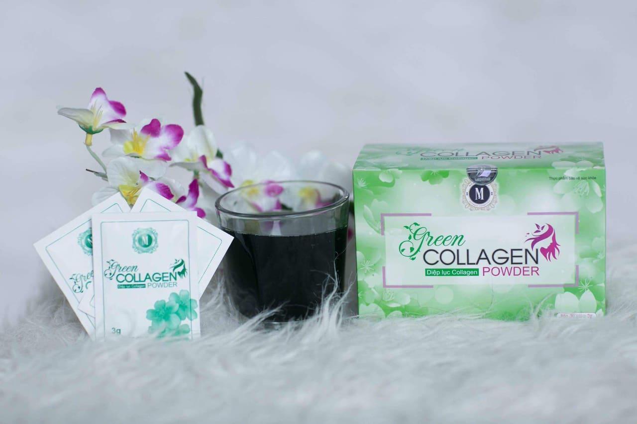 ai-nen-su-dung-collagen-diep-luc