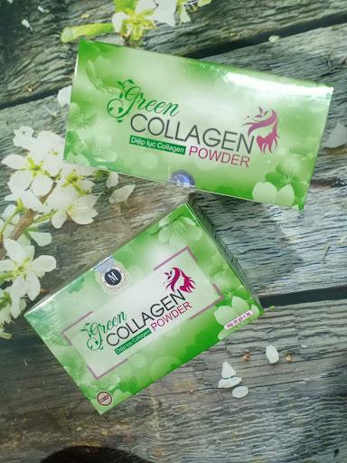 cach-su-dung-collagen-diep-luc