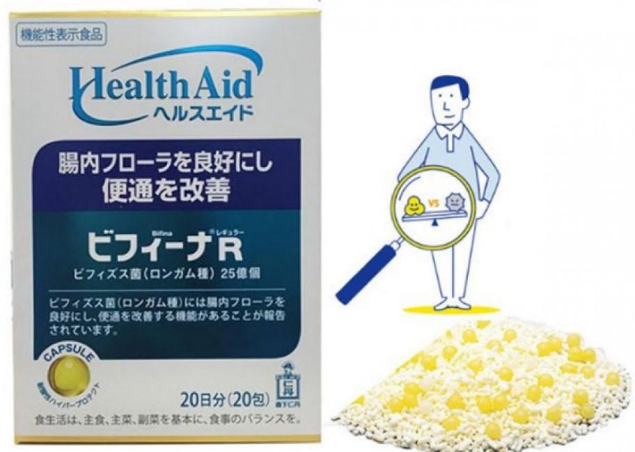 co-che-hoat-dong-cua-men-vi-sinh-bifina