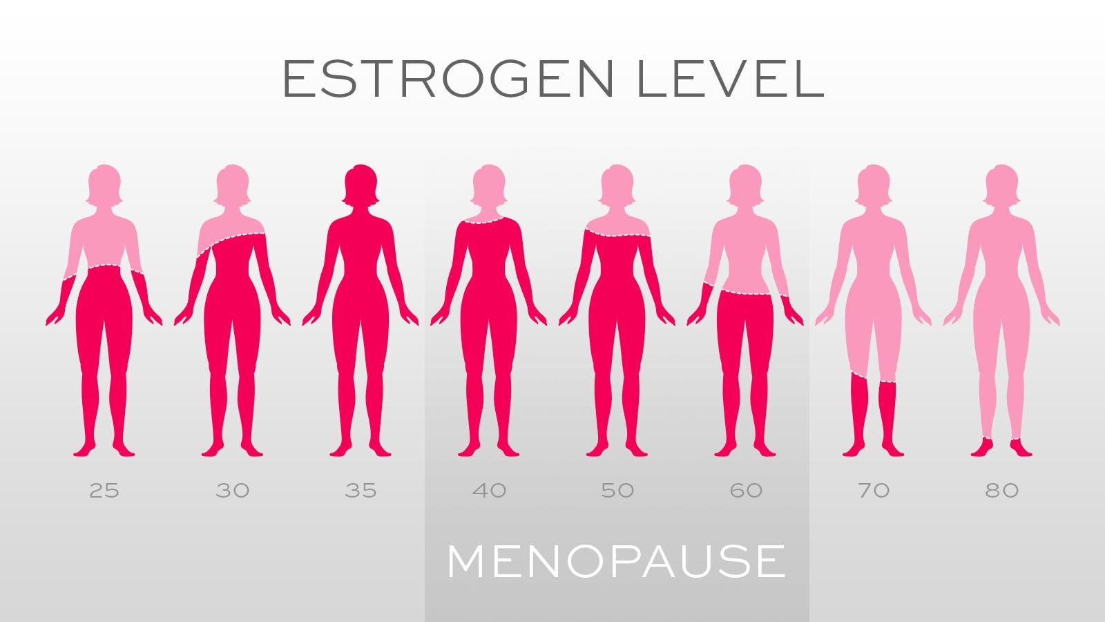 estrogen-la-gi
