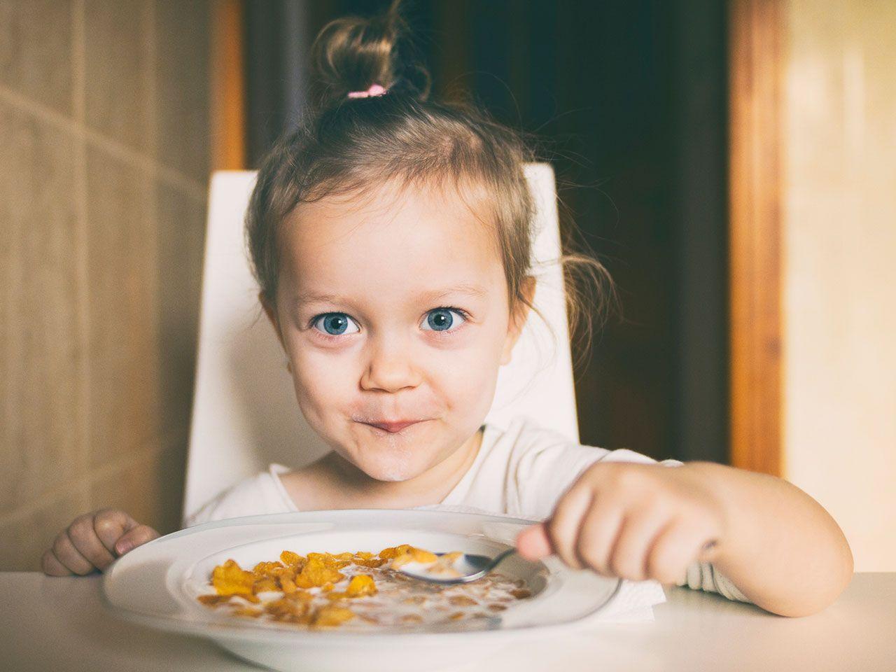 Những loại ngũ cốc phổ biến nhất trên thị trường hiện nay Bánh Healthy, EatClean, Bánh Dinh Dưỡng