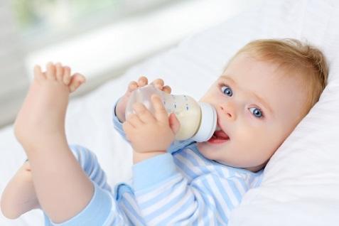 Yến sào sữa non có tốt cho bé không